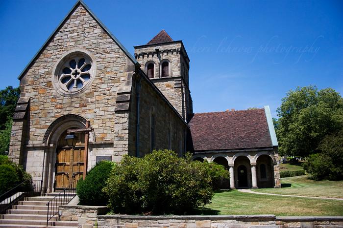IMG_0101_church.jpg