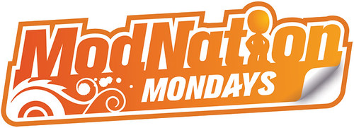 ModNation Racers: ModNation Monday