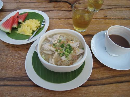 Thaifood10