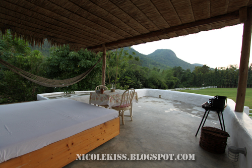 pangola rooftop 2