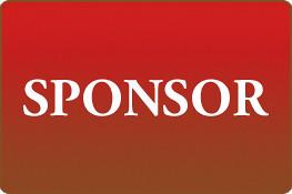 FCI Sponsor Button 263x175