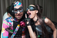 120610_033 (exdream:photo) Tags: carnival party woman ass beauty fun women report nightclub freak freaks nikkor5018 loshadka nikond700 nikkor2485284 loshadkaprty