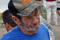 Willie, the Fisherman