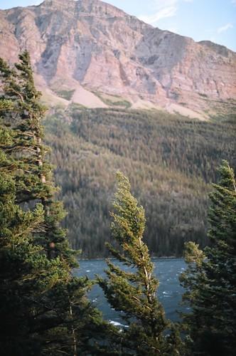 rlj_Mavis_Glacier_NP_Montana_20100626-036