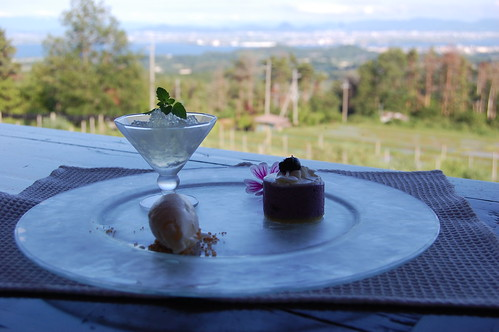 2010.7 dessert
