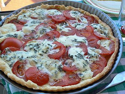 tarte à la tomate.jpg