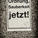 CutOuts in Jena