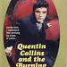 Quentin Collins Photo 6