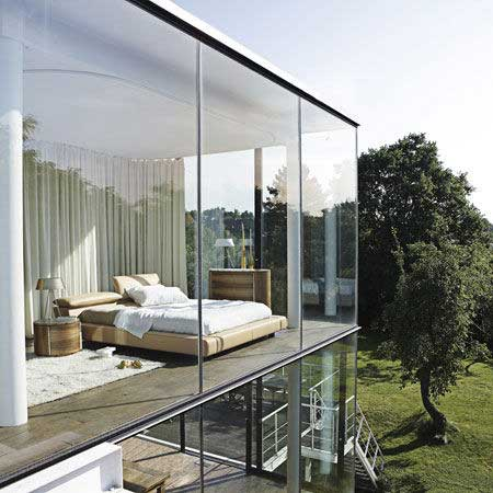 roche-bobois-anarima-bed-bedroom