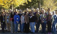 Sue Benner's Class 2006 (1)