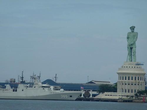 Surabaya-Madura-Ferry (9)
