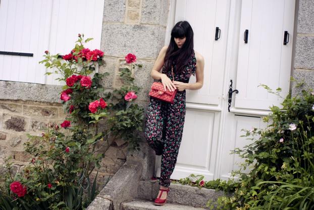 floral jumpsuit 04