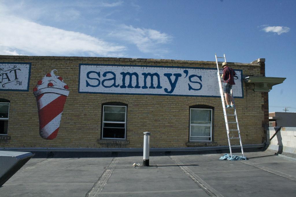 Sammys_Rex_Mural26