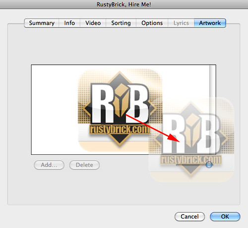 click-drag-icon