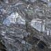 Rock365 : 03 07 2010 : Silver Ore
