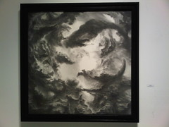 Gregory Brellochs - Nebula 4