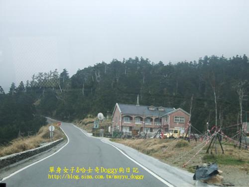 2010-03-10-096