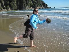 IMG_0601 (reistarr) Tags: beach oregon coast oswaldwest capefalcon shortsandsbeach
