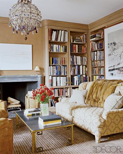 05 interior-design-styles-ED0709-LAUDER24-6