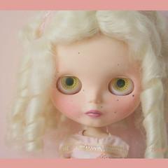♥ Pierrot ♥