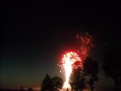 DSCN1812 (sbowmann) Tags: stoneycreek fireworks2010