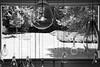 in the library... (...storrao...) Tags: blackandwhite bw woman reflection portugal window silhouette gardens museum photography nikon museu noiretblanc candeeiros nb bn exposition porto biblioteca janela lamps reflexo jardins exposição serralves pretobranco instalação d90 tobiasrehberger storrao sofiatorrão nikond90bw fotografiasemfotógrafo