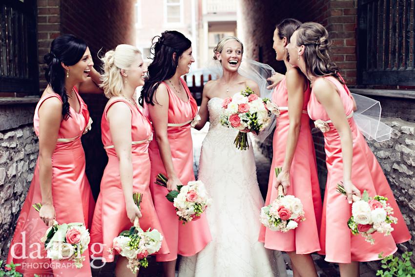 DarbiGPhotography-St Louis Kansas City wedding photographer-E&C-140