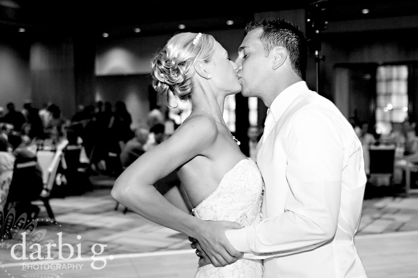 DarbiGPhotography-St Louis Kansas City wedding photographer-E&C-166