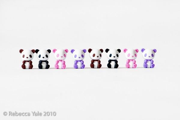 Yale_Erasers_Threatened_3