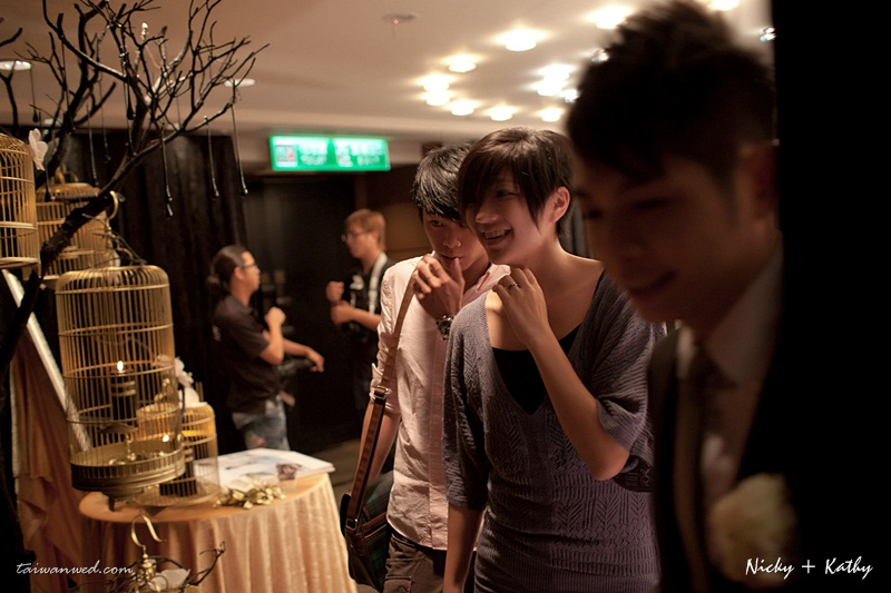 nicky+kathy@世貿33 - no.028(taiwanwed.com)