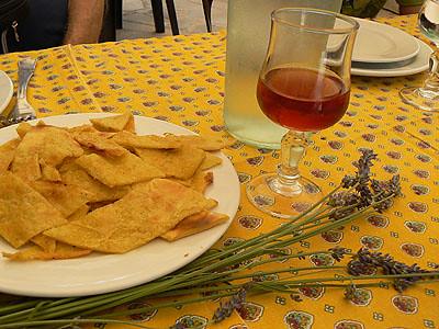 socca et vins d'agrumes.jpg