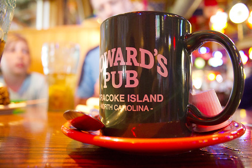 HowardsPub