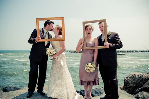 frames by laura dye.