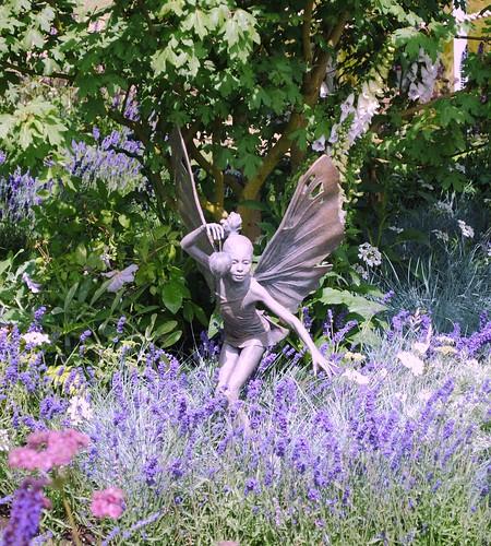 Fairy Pretty