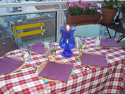 table du dîner.jpg