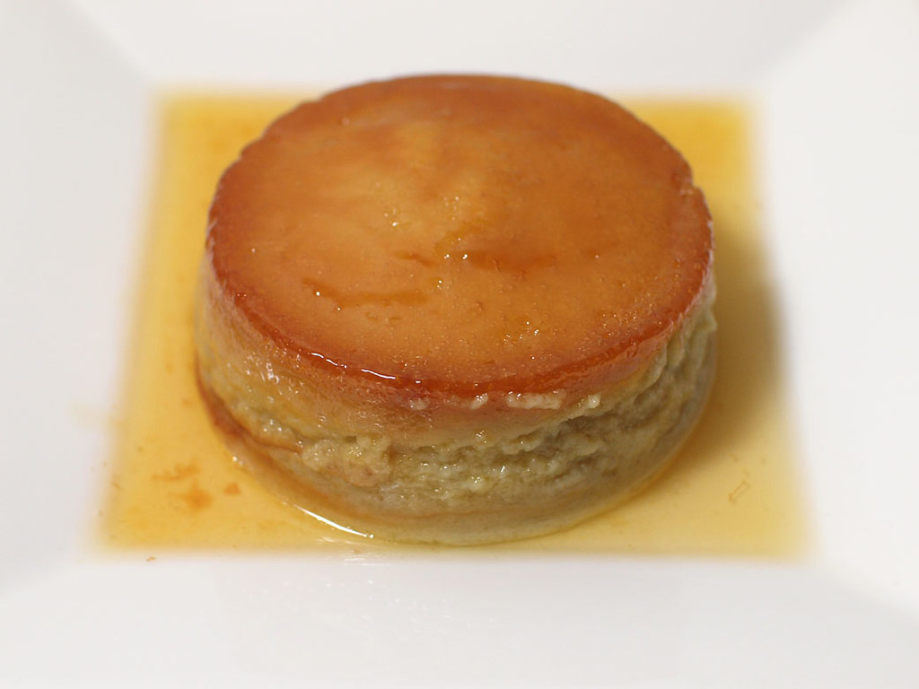 TCC - Coconut Creme Caramel - Finished 1