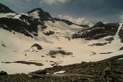IMG_8409x (hagenfrey58) Tags: nationalparkhohetauern bucheben