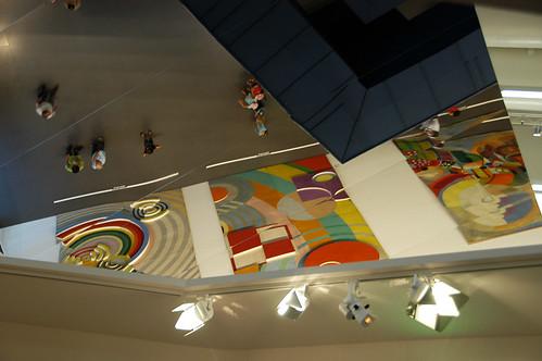 Centre Pompidou 046