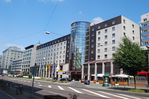 casino in magdeburg
