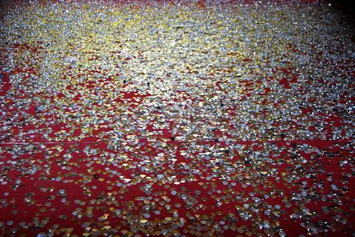 n69 - Coins