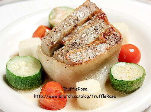 烤小牛 Orloff-France-100517