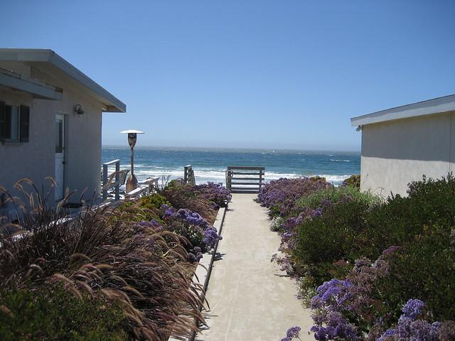 coast2 016