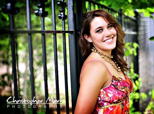 Bree Senior