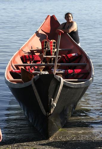canoe.7.8_10
