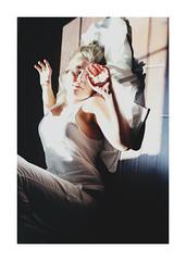 fallings not the problem (Alexandra Moskow) Tags: light portrait music selfportrait alex girl self hands floor border bad ground lazy gravitysavedme blaaaahhhhiwanttobeinspired