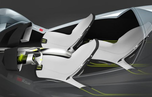 glidex-2020-zero-emission-car-powered-by-magnets-designed-by-rui-gou_4_5OCFl_69