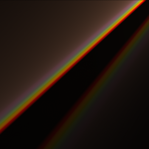 Arcobaleno5a