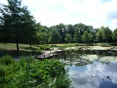 Parc d'Amsterdam