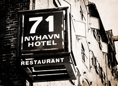 71 hotel
