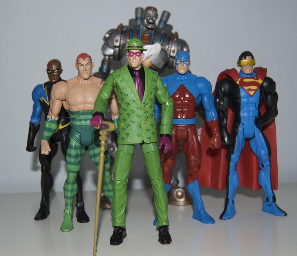Batman Toys Age 5 : Toys for kids age batman original hot